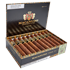 "Macanudo 1968 Gigante (6.0""x60) Box of 20"