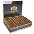 "Macanudo 1968 Toro (6.0""x54) Box of 20"