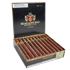 "Macanudo 1968 Churchill (7.0""x49) Box of 20"