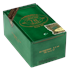 "My Father Tabacos Baez Serie SF Corona (6.0""x46) Box of 20"