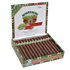 "Montesino No. 1 Maduro (Lancero/Panatela) (6.9""x43) Box of 25"