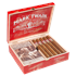 Mark Twain The Press Cigars