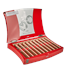 "Montecristo Epic No. 2 (Toro) (6.0""x50) Box of 10"