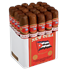 "New Cuba Fuerte Robusto (5.0""x50) Pack of 25"