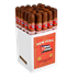"New Cuba Fuerte Churchill (7.0""x48) Pack of 25"