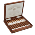 "Plasencia Reserva Original Toro (6.0""x50) Box of 10"