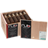 "Nub by Oliva 460 Maduro (Gordo) (4.0""x60) Box of 24"