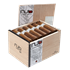 "Nub by Oliva 460 Cameroon (Gordo) (4.0""x60) Box of 24"