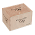"Nub FF 464 T (Gordo) (4.0""x64) Box of 24"