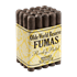 "Rocky Patel Olde World Fumas Toro Maduro (6.0""x52) Pack of 20"