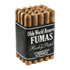 "Rocky Patel Olde World Fumas Toro Connecticut (6.0""x52) Pack of 20"