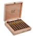 Padilla Single Batch - Select Reserve Cigars
