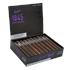 "Partagas 1845 Extra Oscuro Rothschild (5.6""x46) Box of 20"