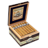 "Perla del Mar Perla G (Toro) (6.2""x54) Box of 25"