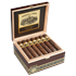"Perla del Mar Maduro Perla TG (Double Toro) (6.0""x60) Box of 25"