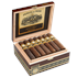 "Perla del Mar Maduro Perla M (Robusto) (4.7""x52) Box of 25"