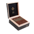 Padilla Finest Hour Oscuro Cigars