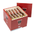 "Punch Rare Corojo En Crystal (Robusto) (5.2""x54) Box of 20"