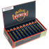 "Punch Gusto Tubo (Robusto) (5.0""x52) Box of 20"
