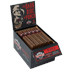 Punch Diablo Cigars