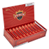 "Punch Rare Corojo Gusto Tubo (Robusto) (5.0""x52) Box of 20"