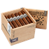 RoMa Craft Whiskey Rebellion 1794 Cigars