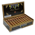 "Carlos Torano Reserva Decadencia Robusto (5.0""x50) Box of 20"