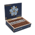 "Room 101 FARCE Maduro Robusto (5.5""x50) Box of 20"