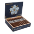 "ROom 101 FARCE Maduro Toro (6.0""x52) Box of 20"