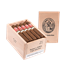Romeo y Julieta Club Selection Cigars