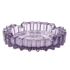 Rocky Patel Luxury Luminoso Ashtray Purple