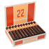 Rocky Patel Catch 22 Cigars