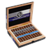"Rocky Patel Winter Collection 2020 Corona (5.5""x42) Box of 20"