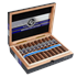 "Rocky Patel Winter Collection 2020 Robusto (5.5""x50) Box of 20"