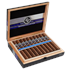 "Rocky Patel Winter Collection 2020 Toro (6.5""x52) Box of 20"