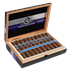 "Rocky Patel Winter Collection 2020 Sixty (Gordo) (6.0""x60) Box of 20"