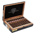 "Rocky Patel Autumn Collection Maduro Robusto (5.0""x50) Box of 20"