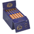 Southern Draw Jacobs Ladder Cigars