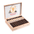 Shrouded Crown Maduro Cigars