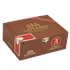 "San Lotano Oval Connecticut Petite Robusto (4.5""x54) Box of 20"