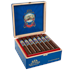"San Lotano Dominicano Gordo (6.2""x60) Box of 20"