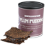 Seattle Pipe Club Plum Pudding Pipe Tobacco
