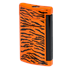 S.T. Dupont Minijet Tiger Edition Lighter