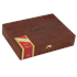 Eiroa The First 20 Years Colorado Cigars
