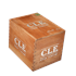 "CLE Signature Series Honduras 660 (Gordo) (6.0""x60) Box of 25"