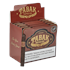 "Drew Estate Tabak Especial Cafecita Negra (Cigarillos) (4.0""x32) Pack of 50"
