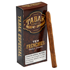 "Drew Estate Tabak Especial Frenchies (Cigarillos) (3.7""x20) Pack of 10"