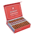 "Puro Cubano by Hamlet Torpedo (6.0""x52) Box of 20"