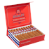 "Puro Cubano by Hamlet Toro (6.0""x52) Box of 20"