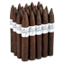 "Villazon Maduro Belicoso (6.1""x54) Pack of 20"